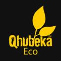 Qhubeka-Eco-131121