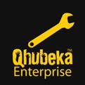 Qhubeka-Enterprise-131121