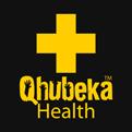 Qhubeka-health-131121