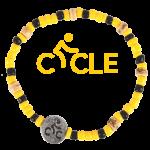 cycleforce
