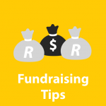 Qhubeka Fundraising Tips