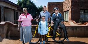 8 Qhubeka Limpopo-7867