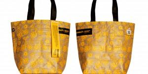 Qhubeka-bag-pack-shot-B