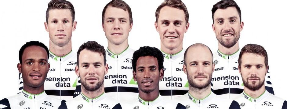 Team-DiData-LeTour-Line-Ups