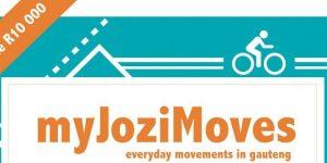 myjozimoves_flyer