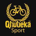 Qhubeka-Sport-131121