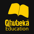 Qhubeka-education-131121