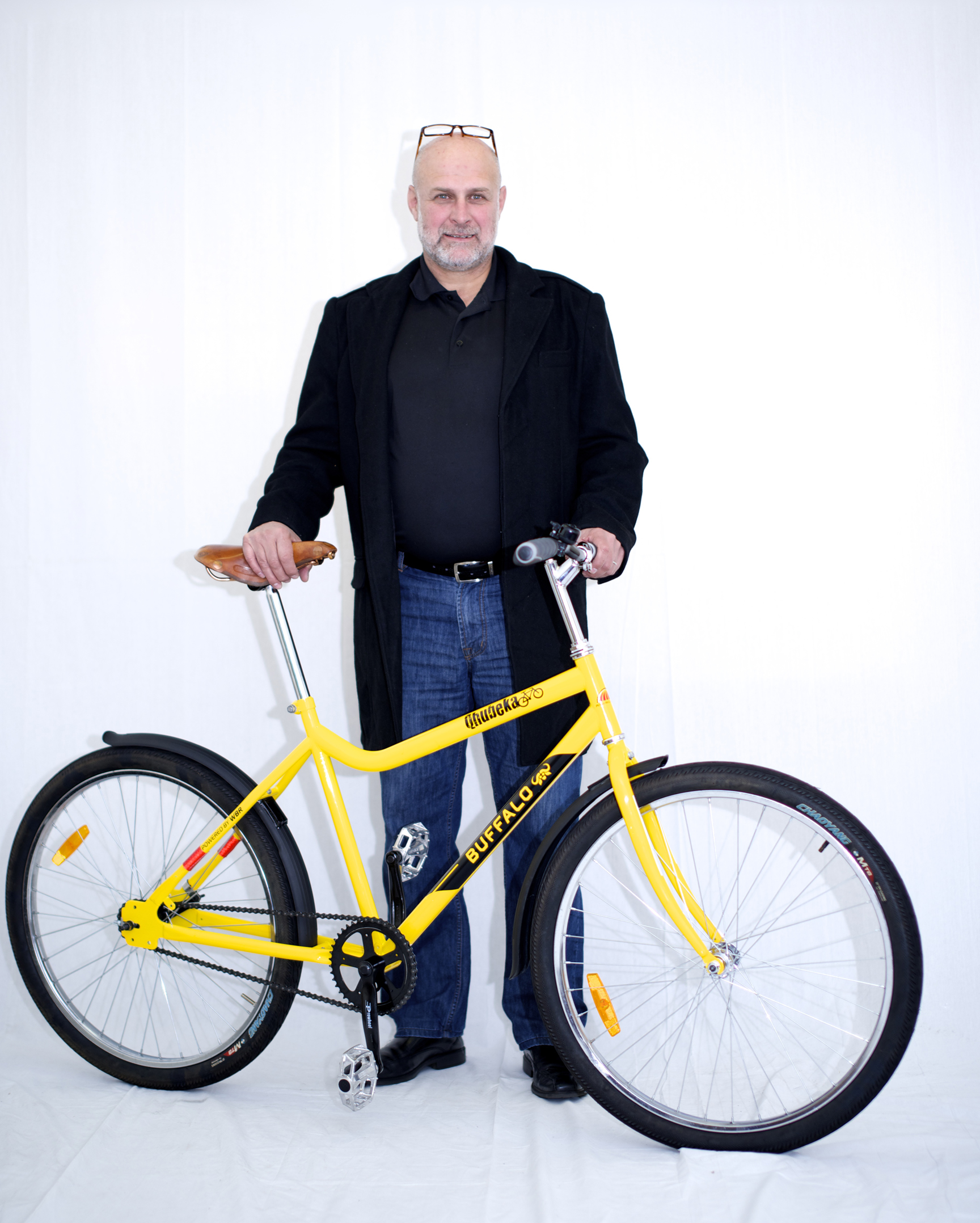 Anthony with Bicycle2
