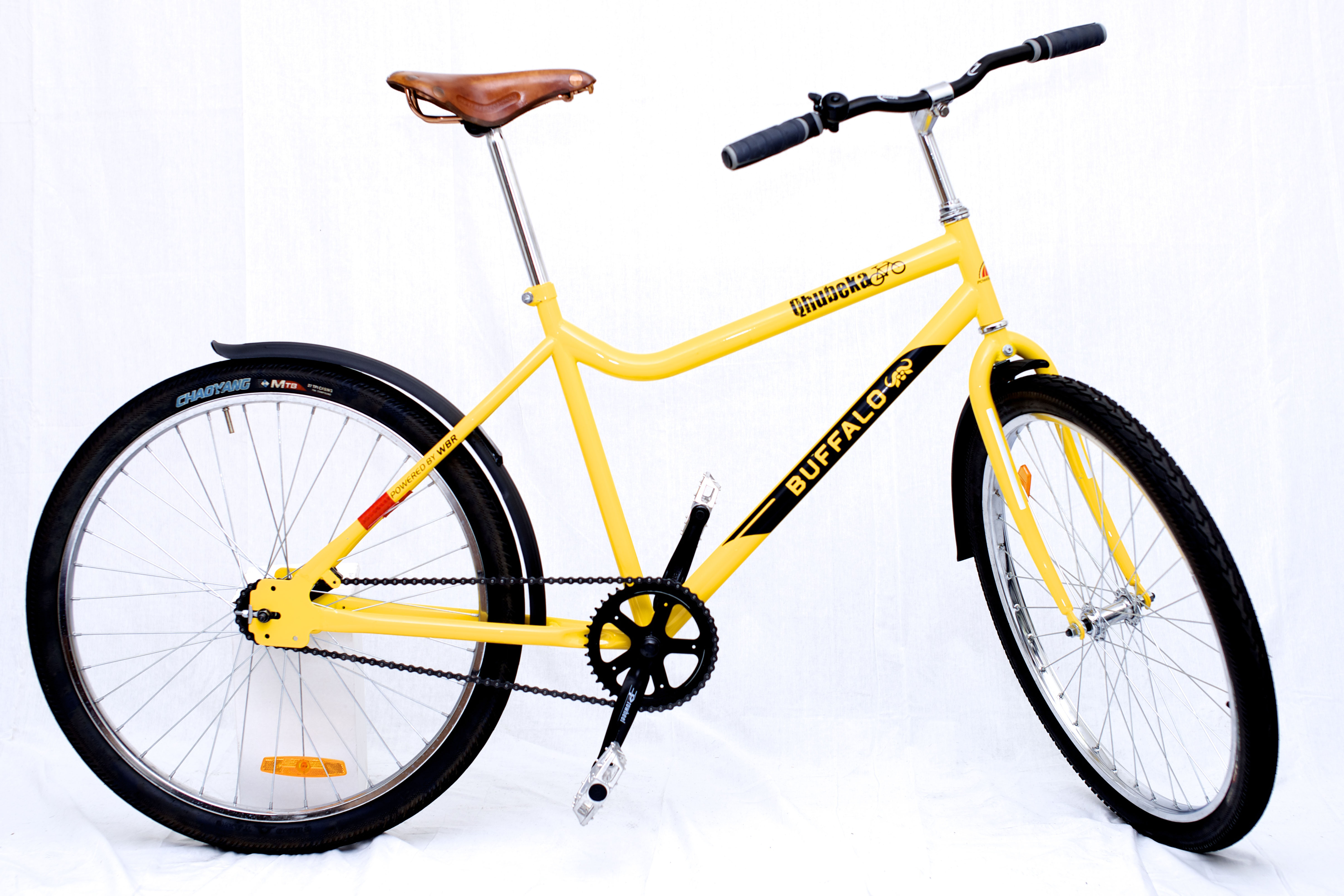 Anthony_Bicycle Profile 1(2)