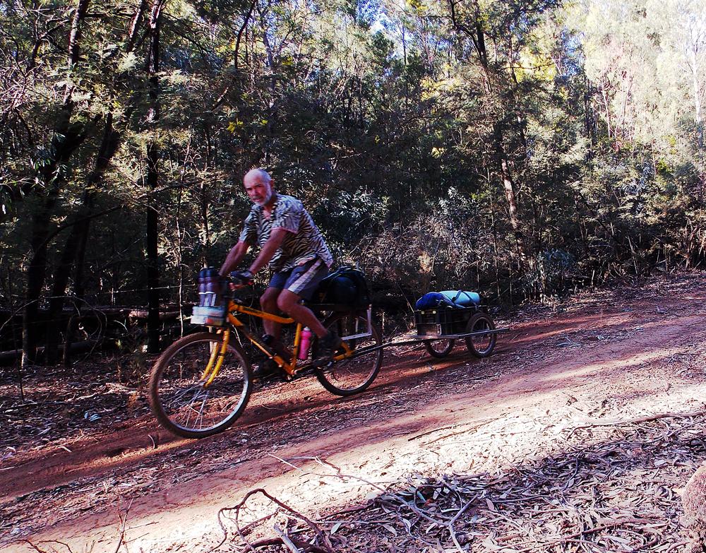 Colin Cooper_bike trailer 1