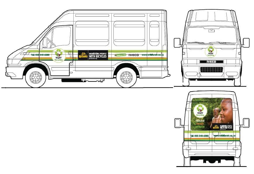 Iveco trucks 2
