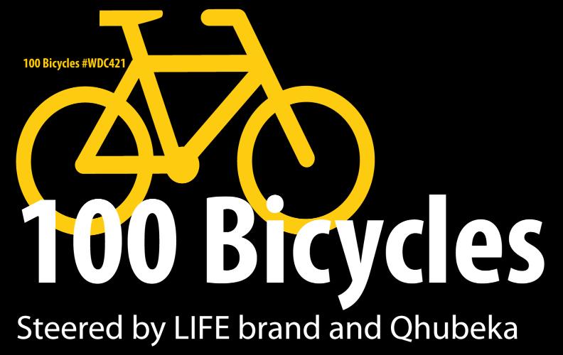 100-bicycles_795x550