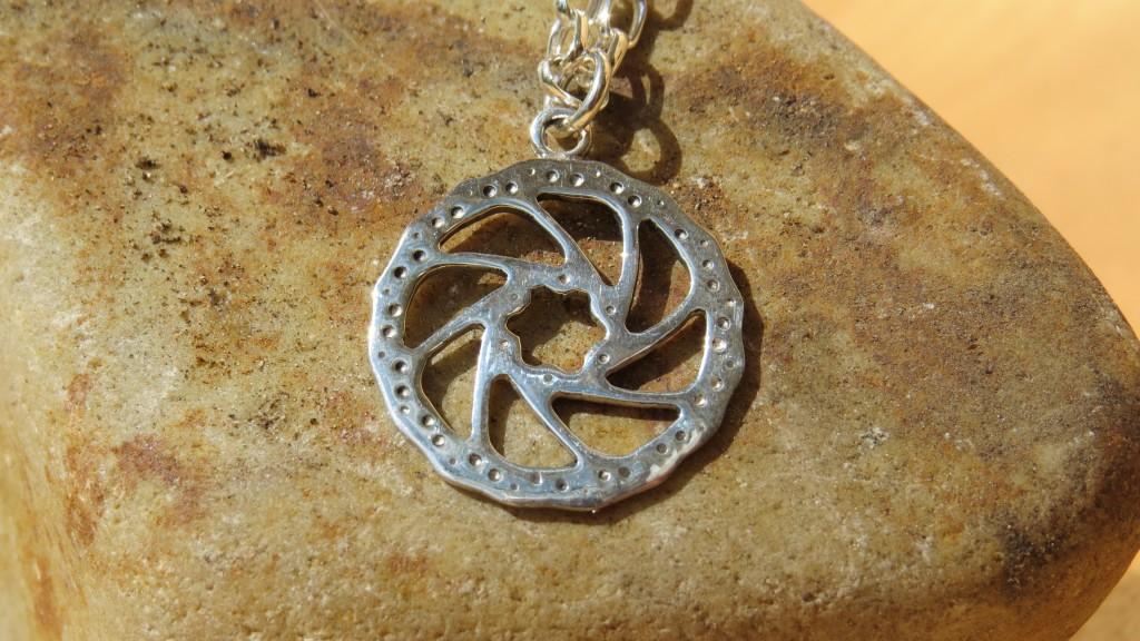Lynda Marion jewellery