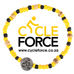 cycleforce