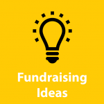 Qhubeka Fundraising Ideas