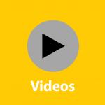 Qhubeka Videos