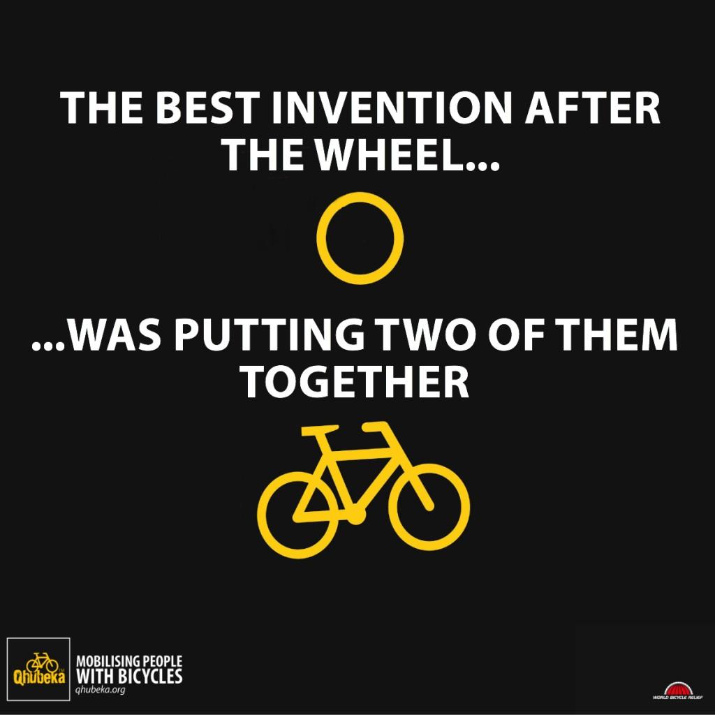 best invention