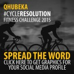#CycleResolution Graphics