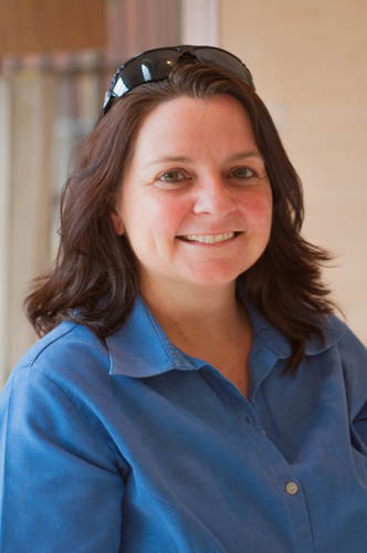 Louise Michelson