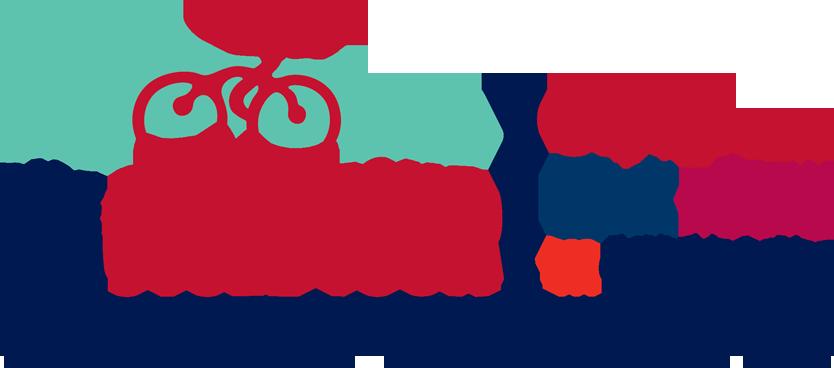 capetowncycletour-logo-834x368