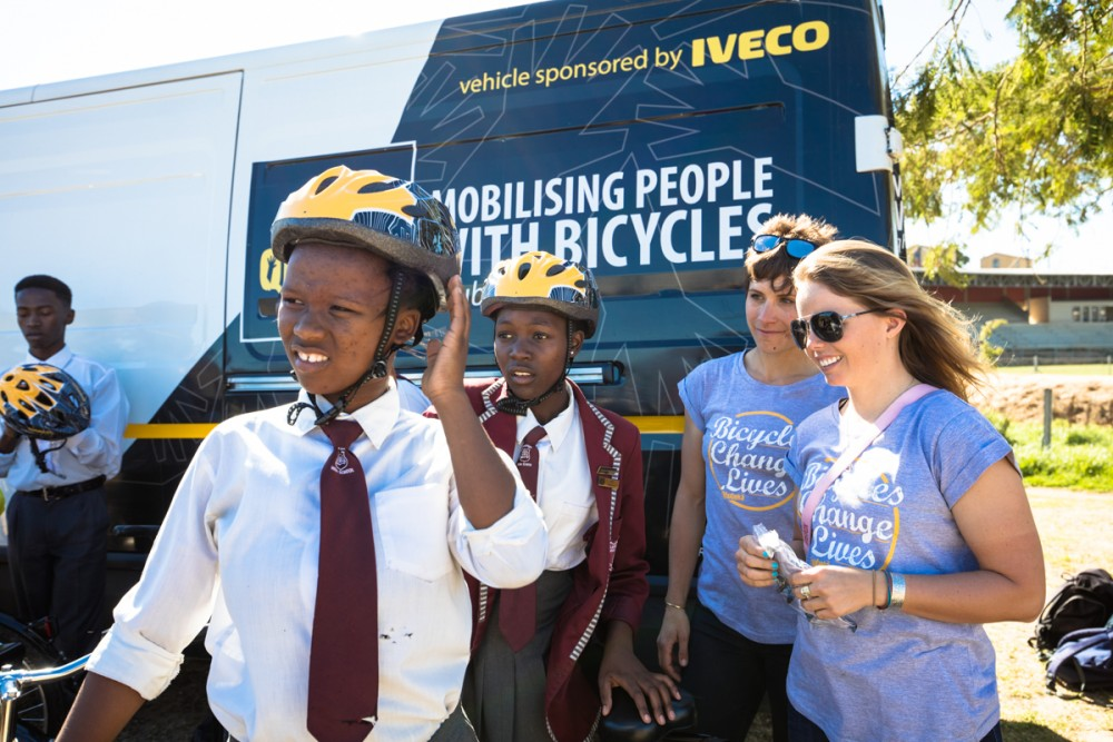 Cape Epic South Africa-3536 IVECO
