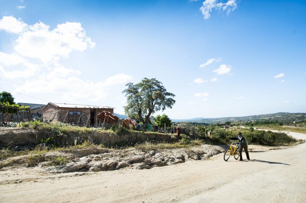 3 Qhubeka Limpopo-7883