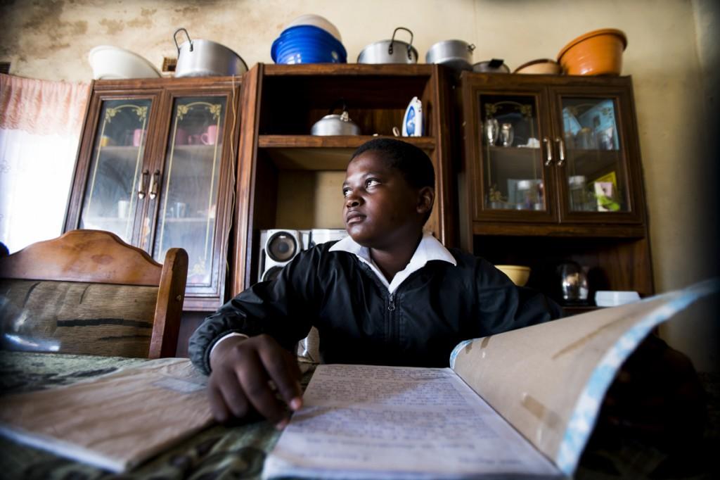 6 Qhubeka Limpopo-7854