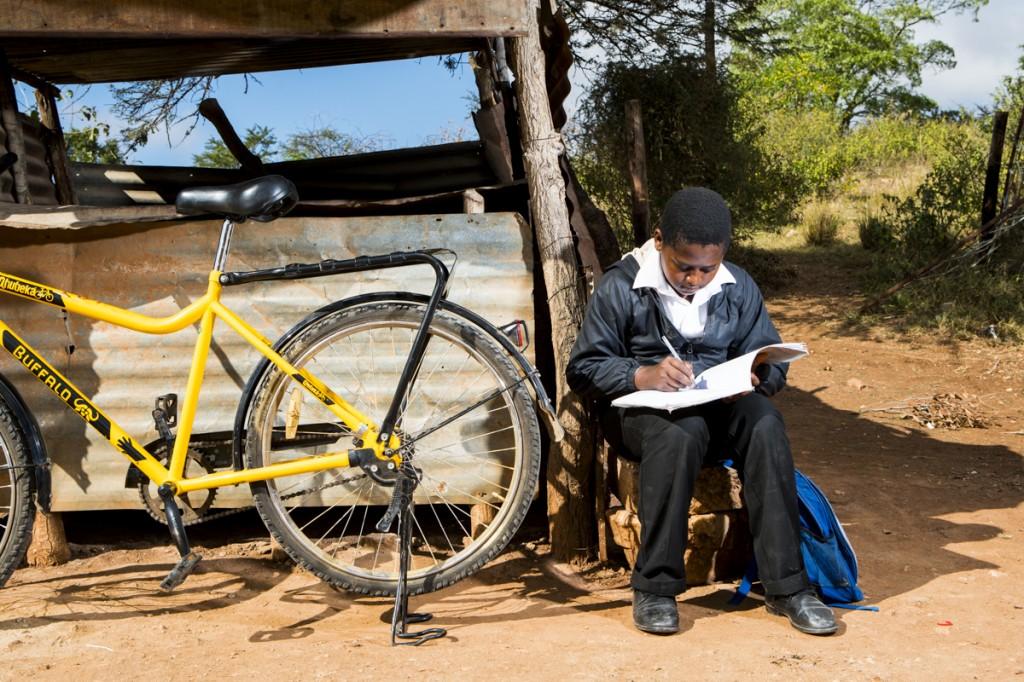 7 Qhubeka Limpopo-7821