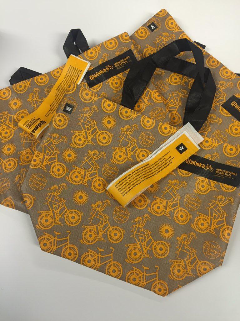 WW Bags (2)