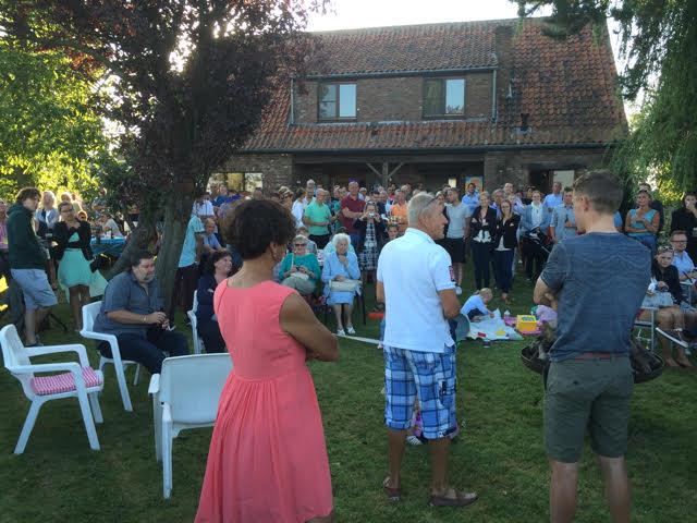 serge-garden-party