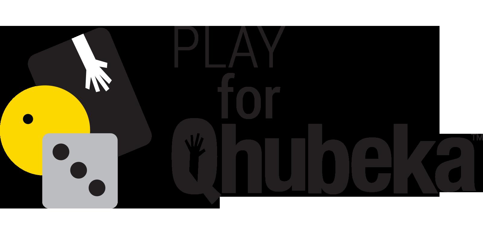 Play For Qhubeka