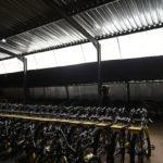 Groot Marico Assembly Facility