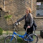 FreeBikeFix raises significant funds in the UK