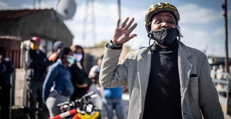 2020 Khayelitsha Shoot captured by Carli Smith for www.zcmc.co.za-79